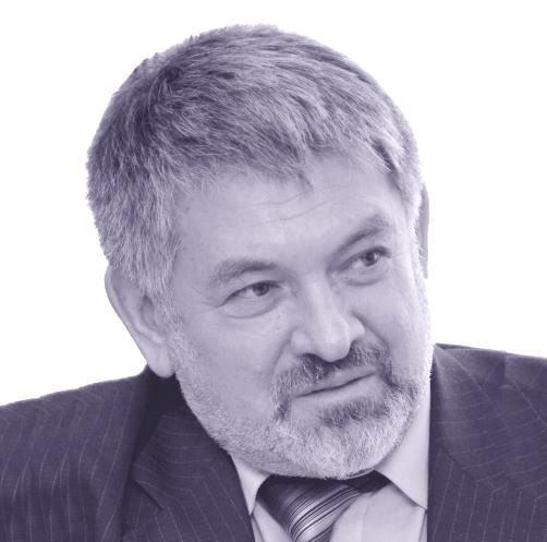 Шишин Михаил Юрьевич