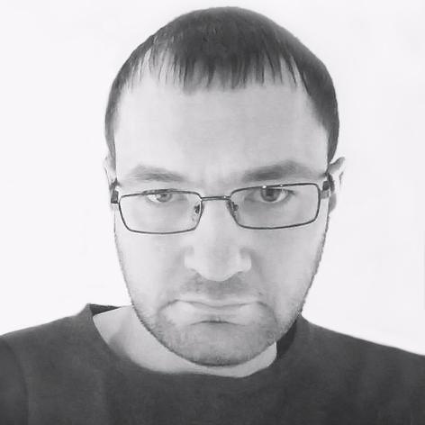 Антон Сергеевич Айнутдинов