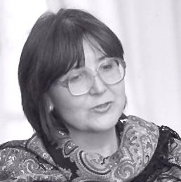 Астраханцева Татьяна Леонидовна