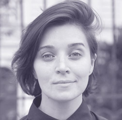 Аверьянова Мария Александровна