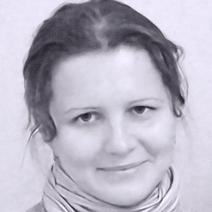 Бакалдина Елена Вячеславовна