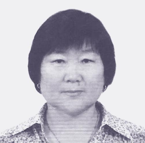 Бардалеева Светлана Батюровна