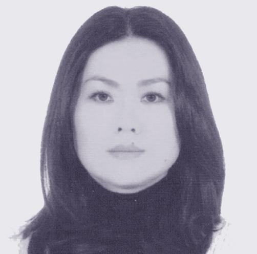 Батырева Кермен Петровна