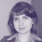 Софья Михайловна Белокурова