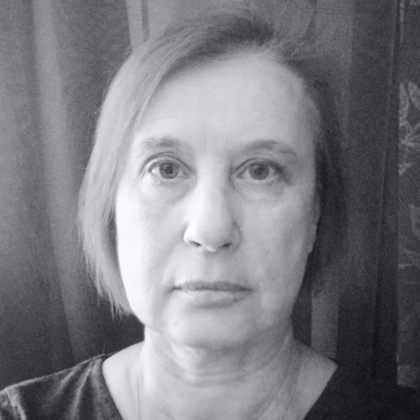 Бодрова Мария Львовна