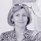 Чертогова Марина Юрьевна