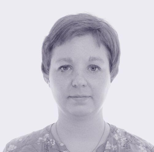 Филиппова Ольга Николаевна