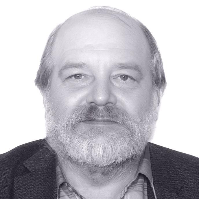 Фомин Дмитрий Владимирович
