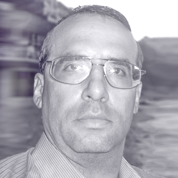 Коган Лев Дмитриевич