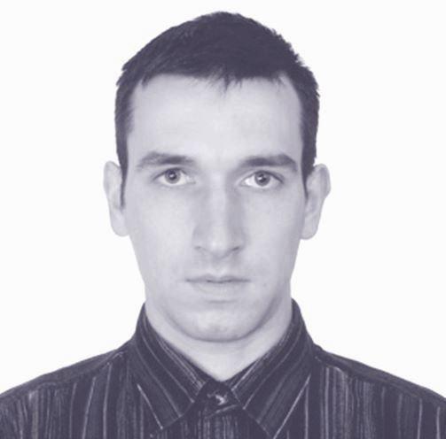 """Кравченко Владимир Петрович. Журнал """"Искусство Евразии""""."""