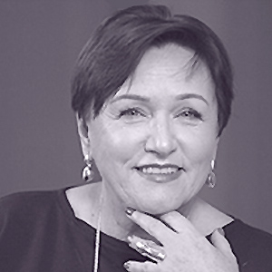 """Левданская Наталья Андреевна. Журнал """"Искусство Евразии"""""""