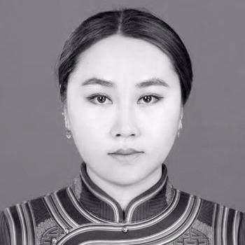 Ли Чуньсян