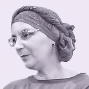 Малкова Ольга Петровна