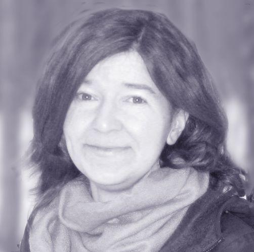 Орлова Евгения Валерьевна
