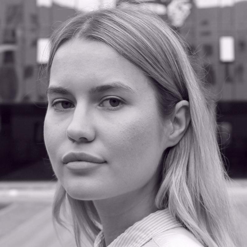Семакова Наталья Александровна