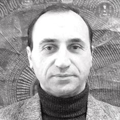 Шинковой Анатолий Иванович