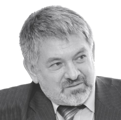 Михаил Юрьевич Шишин