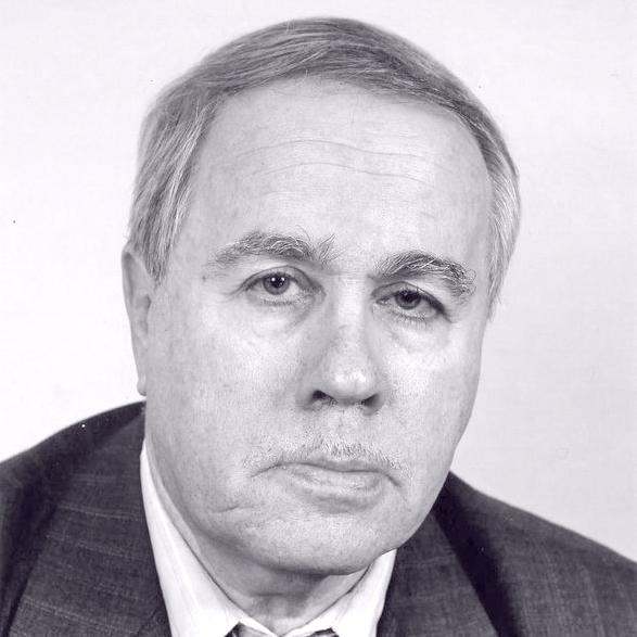 Шостакович Болеслав Сергеевич