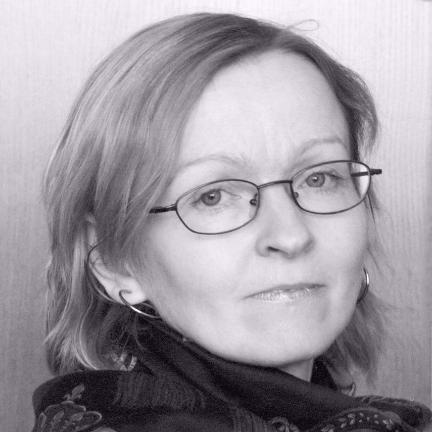 Штольдер Наталья Владимировна