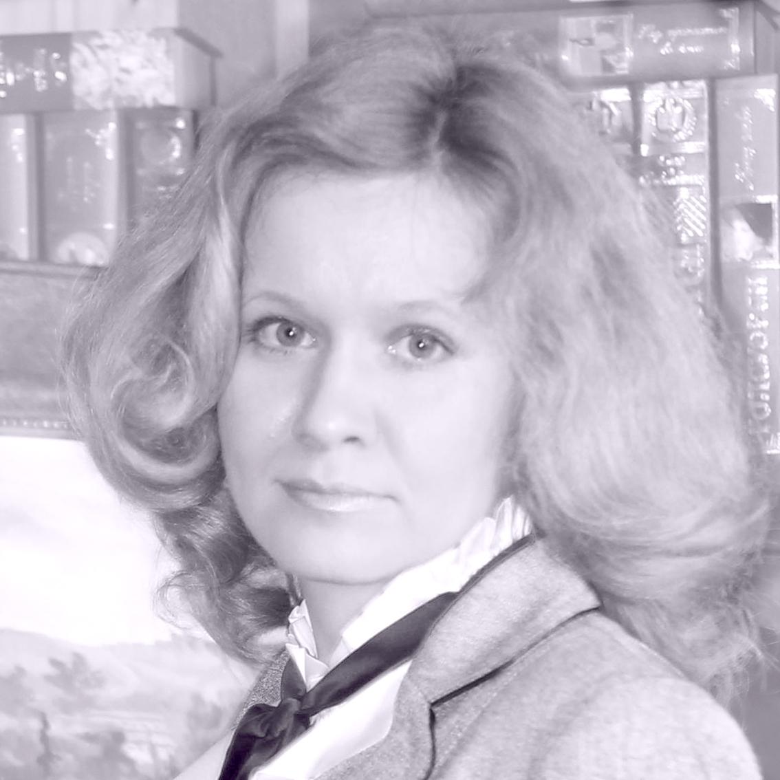 Скоробогачева Екатерина Александровна