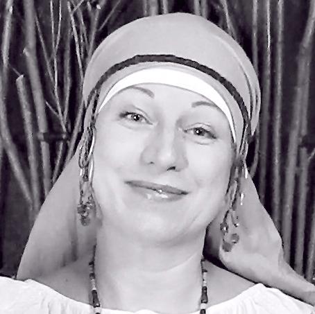 Сваткова Наталья Германовна