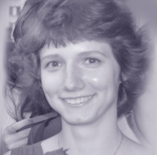 Тараканова Екатерина Ивановна