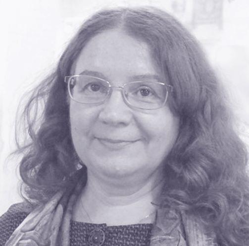 Царева Наталья Степановна