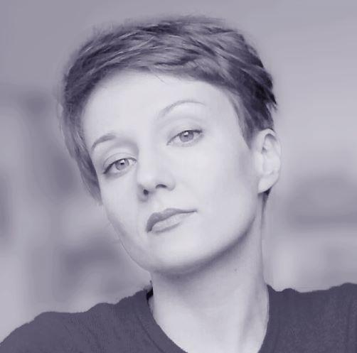 Ярцева Ольга Александровна